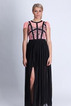 Elliatt-Ariel Dress