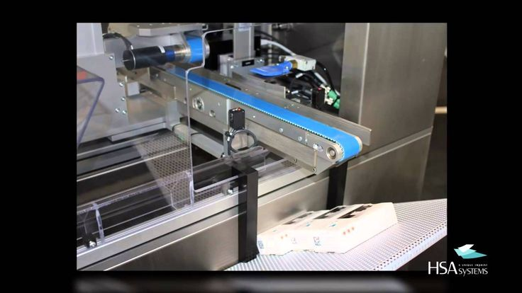 Print & Verification solution for pharmaceutical boxes