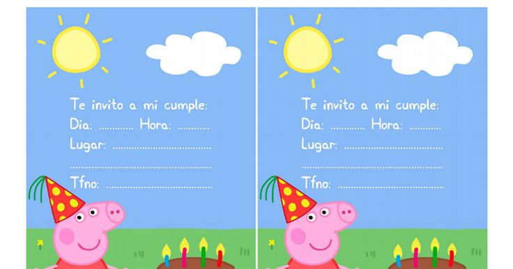 Imprimible Peppa Pig.pdf