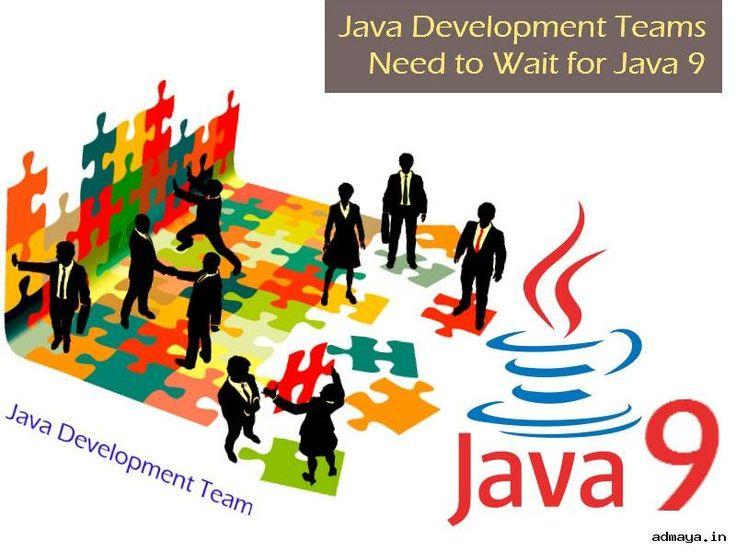 Best Java Training Institute in Noida - All India - Admaya India Classifieds