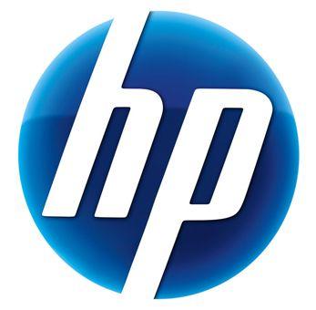 El Spotify de HP y Universal Music