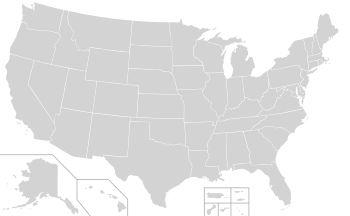 Democratic Primaries Presidential Primaries 2016