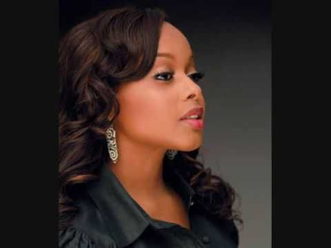 "Chrisette Michele""Blame It On Me""  This song is outstanding and she is on point all thru this song,"