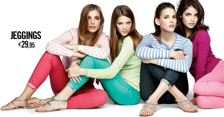United Colors of Benetton Online Store - Italia