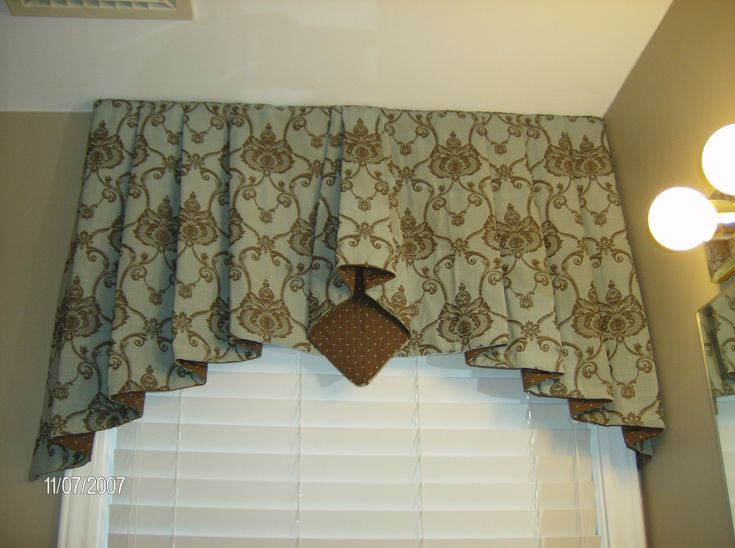 Robyns Fabrics And Interior Design Center In Charlotte NC Is Your Source For Custom Window Treatments