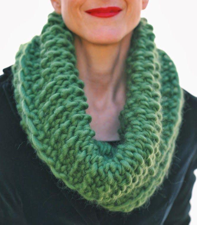 25+ best ideas about Tunisian crochet free on Pinterest ...