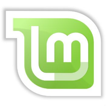 I Am Absolutely Fine With Linux Mint