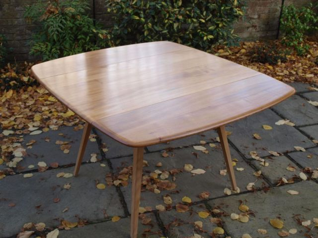 Best 25 Ercol dining table ideas on Pinterest : 734e97638c23f0ebd1c84aba8bfd92bd ercol dining table my family from www.pinterest.com size 640 x 480 jpeg 51kB