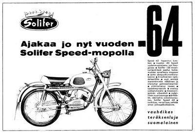 Solifer_speed_64