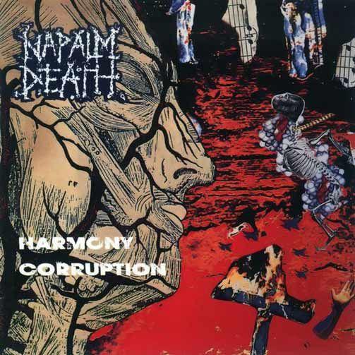 "MUSIC EXTREME: CLASSIC VIDEO OF THE DAY: NAPALM DEATH ""IF THE TRU... #napalmdeath #metal #deathmetal #musicextreme #grindcore #metalhead #metalmusic #metalhammer #metalmaniacs #terrorizer #ATMetal #loudwire #Blabbermouth #Bravewords"