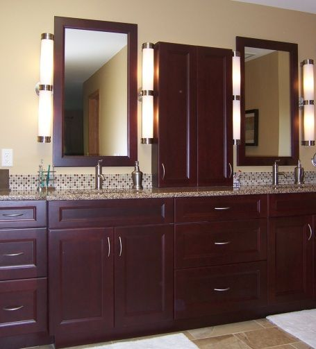 master bathroom vanities double sink 8 best master bedroom addition ideas images on 23751