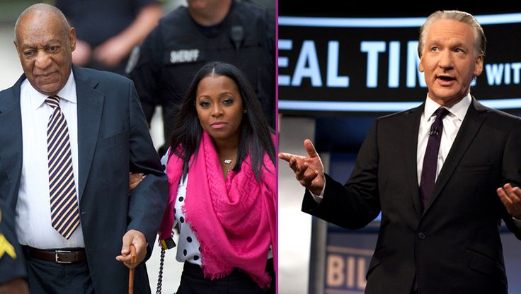 """Black #Cosmopolitan Did Y'all See? Keisha Knight Pulliam Stand By Cosby And Bill Maher Use The N-Word?   #AcademyOfTelevisionArtsSciences, #Activism, #BillCosby, #BillMaher, #Irreligion, #Keisha, #Pulliam, #QuotationMark      On this episode of """"Did Y'all See?"""" the ladies discuss Keisha Knight Pulliam standing beside Bill Cosby, Bill Maher's use of the N-word and Gabourey Sidibe's weight loss. Get into all this tea """"Did Y'all Se"""