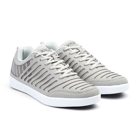 Xray shoes combine traditional styling with previously unrealized  durability, for versatile footwear you can really