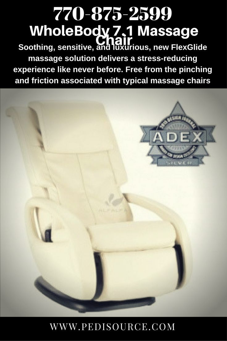 WholeBody Massage Chair #WholeBodyMassageChair 770-875-2599  www.pedisource.com  https://www.pedisource.com/massage-spa-treatment-tables/  pedicure chairs, pedicure spa chairs, pedicure supplies, wholesale pedicure chairs, spa chairs, pedicure chairs for sale, massage pedicure chairs, pipeless pedicure chairs, pedicure chair, portable spa chairs, pedicure benches, spa pedicure chairs  #pedicure_chairs, #pedicure_spa_chairs, #pedicure_Supplies, #wholesale_pedicure_chairs, #spa_chairs…
