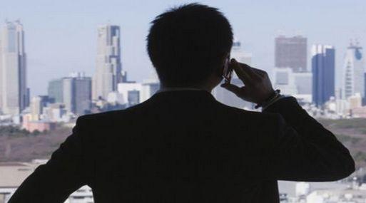 ¿Estás preparado para gestionar tu propio negocio? #Gestion