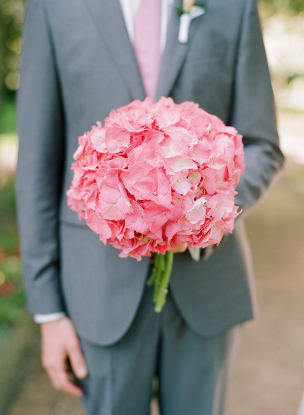 56 Best Summer Flowers Perfect For A Wedding Bouquet Images On Pinterest