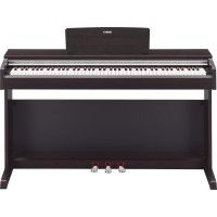 yamaha digital piano ydp 142 brown 10886237