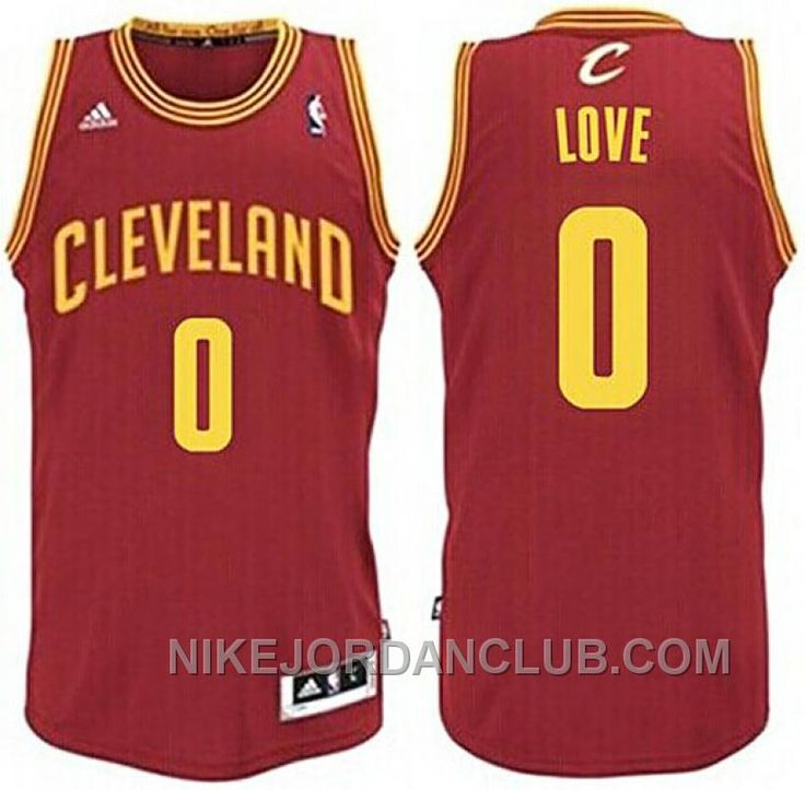 http://www.nikejordanclub.com/kevin-love-youth-cleveland-cavaliers-0-road-red-revolution-30-swingman-jersey.html KEVIN LOVE YOUTH CLEVELAND CAVALIERS #0 ROAD RED REVOLUTION 30 SWINGMAN JERSEY Only $59.00 , Free Shipping!