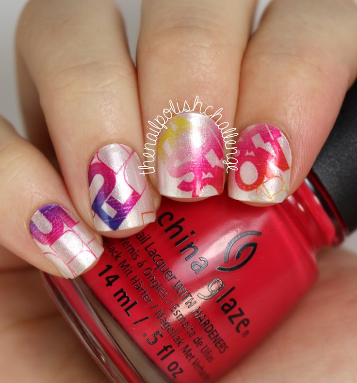 46 best images about incoco nails on Pinterest
