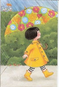 2408 best ART... UMBRELLA ART images on Pinterest ...
