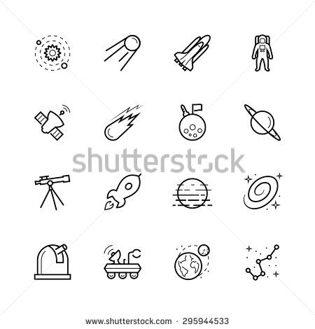 Стоковые иллюстрации и мультфильмы Space Ship   Shutterstock