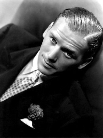 Douglas Fairbanks, Jr. (1909–2000) American actor, son of one of cinema's first icons. His first notable relationship was with the actress Joan Crawford whom he married in 1929 at age 19. Crawford had an affair with Clark Gable, & they divorced in 1933. In 1939, Fairbanks married Mary Lee Hartford, former wife of Huntington Hartford, the A&P supermarket heir. He remained devoted to her until her death in 1988. In 1991, Fairbanks married Vera Lee Shelton, a merchandiser for QVC Network Inc.