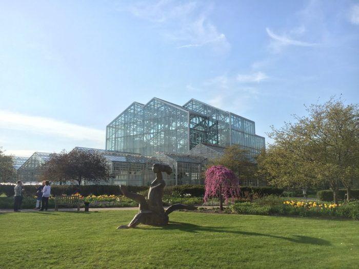 734f23480c15e0b726c042a2f1515149 - Frederik Meijer Gardens & Sculpture Park Events