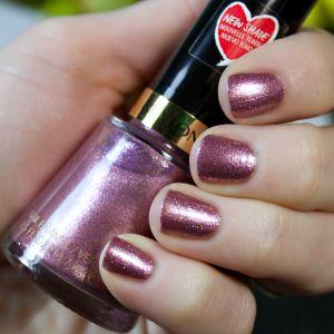 Revlon Desirable Nail Polish