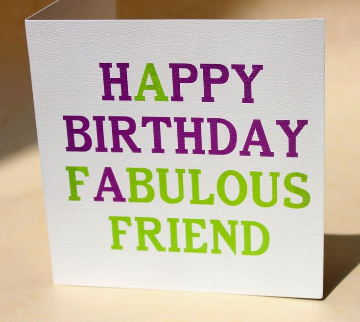 Birthday Quotes Funny Best Friend Quotesgram: 25+ Best Happy Birthday Friend Quotes Ideas On Pinterest