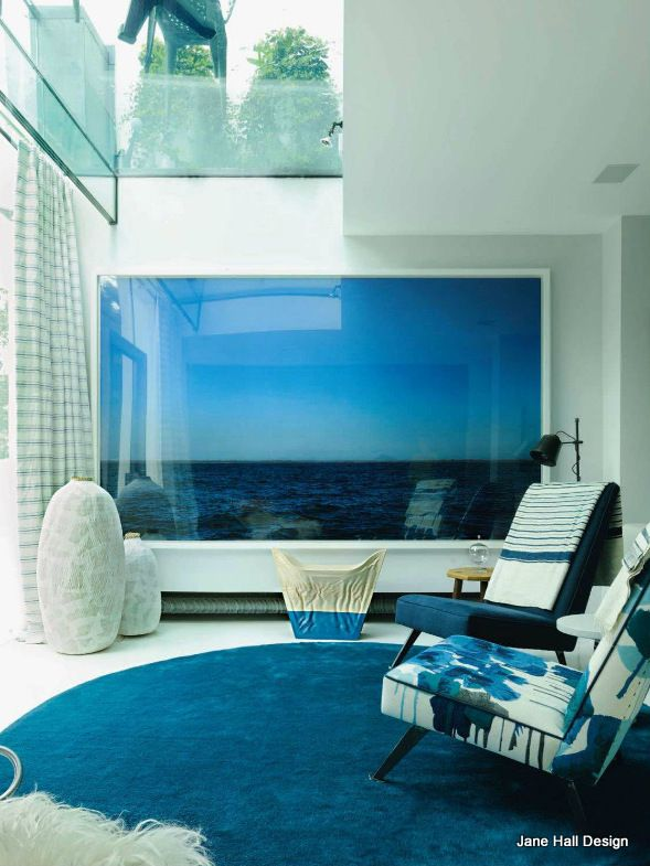 113 Best Paint Color Schemes Peacock Blue And Green From