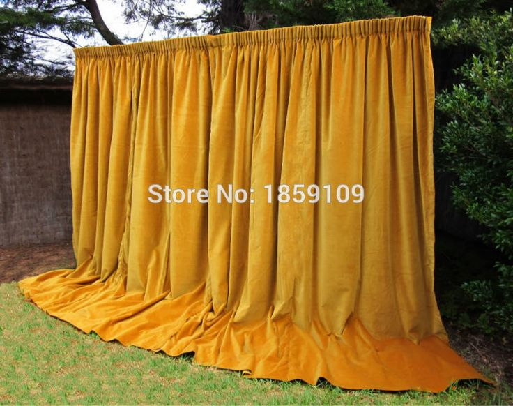 Cheap curtain layering, Buy Quality backdrop banner directly from China backdrop background Suppliers: 1. Material :100% polyester knitted velvet fabric 2. Size: 3m/10ft (wide) by 3m/10ft (height) &nbs