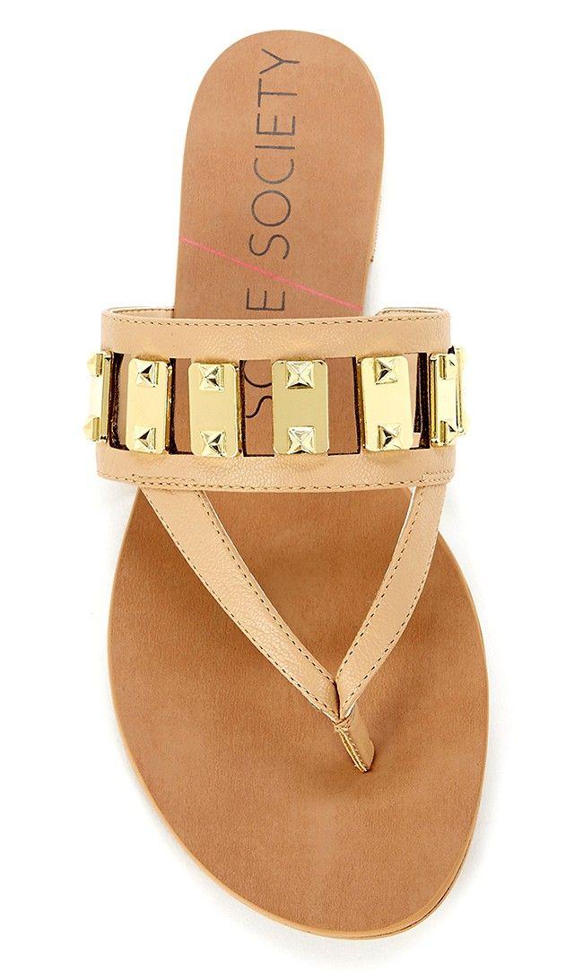 Best 7 Boutique Boutique Boutique scarpe ideas on Pinterest   Footwear, scarpe and scarpe   af261a