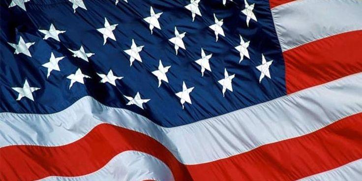4 luglio 1776 Viene siglata la dichiarazione di indipendenza degli USA