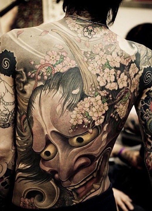 My Blog Japanische Tattoo Designs - My Blog                                                                                                                                                                                 Mehr