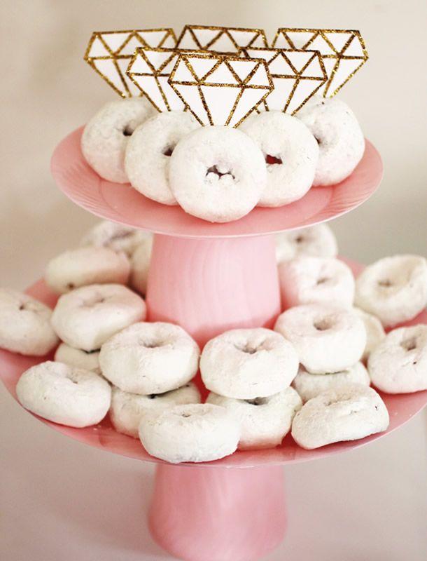 como fazer prato para doces, faça voce mesmo, diy, prato cupcake, prato com pé