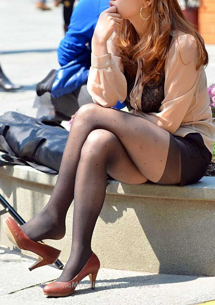 Category Pantyhose Nl 55