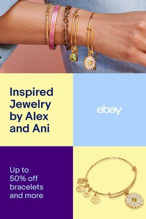 42b48e823 Shop this season's must-have jewelry from Alex and Ani on eBay, including  bangles, bracelets, necklaces and more.