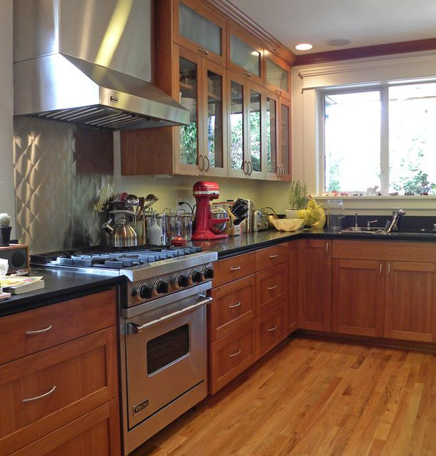 Kitchen Soffit Decor Ideas: 28 Best What To Do With Kitchen Soffit Images On Pinterest