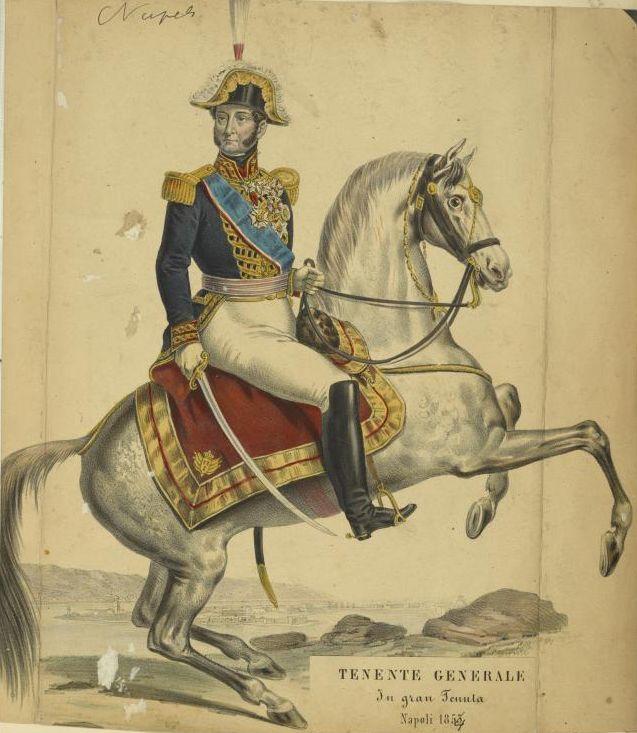 Carlo_Filangieri_tenente_generale.png (637×733)