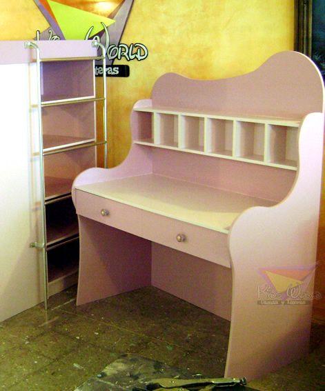 Muebles Divertidos. Divertidos Muebles Reciclados Con Cajas De Fruta ...