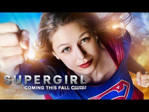 Supergirl | Sky Teaser Trailer | The CW - Supergirl | Sky Teaser Trailer | The CW - Video --> http://www.comics2film.com/supergirl-sky-teaser-trailer-the-cw-supergirl-sky-teaser-trailer-the-cw/  #Supergirl