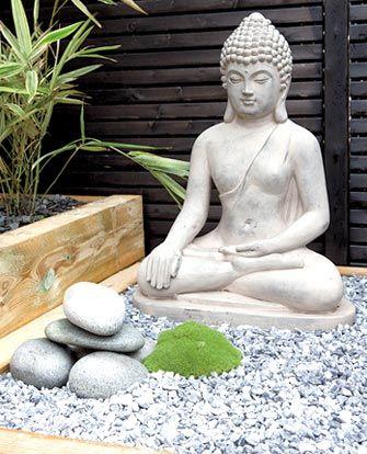les 25 meilleures idées de la catégorie statue bouddha sur