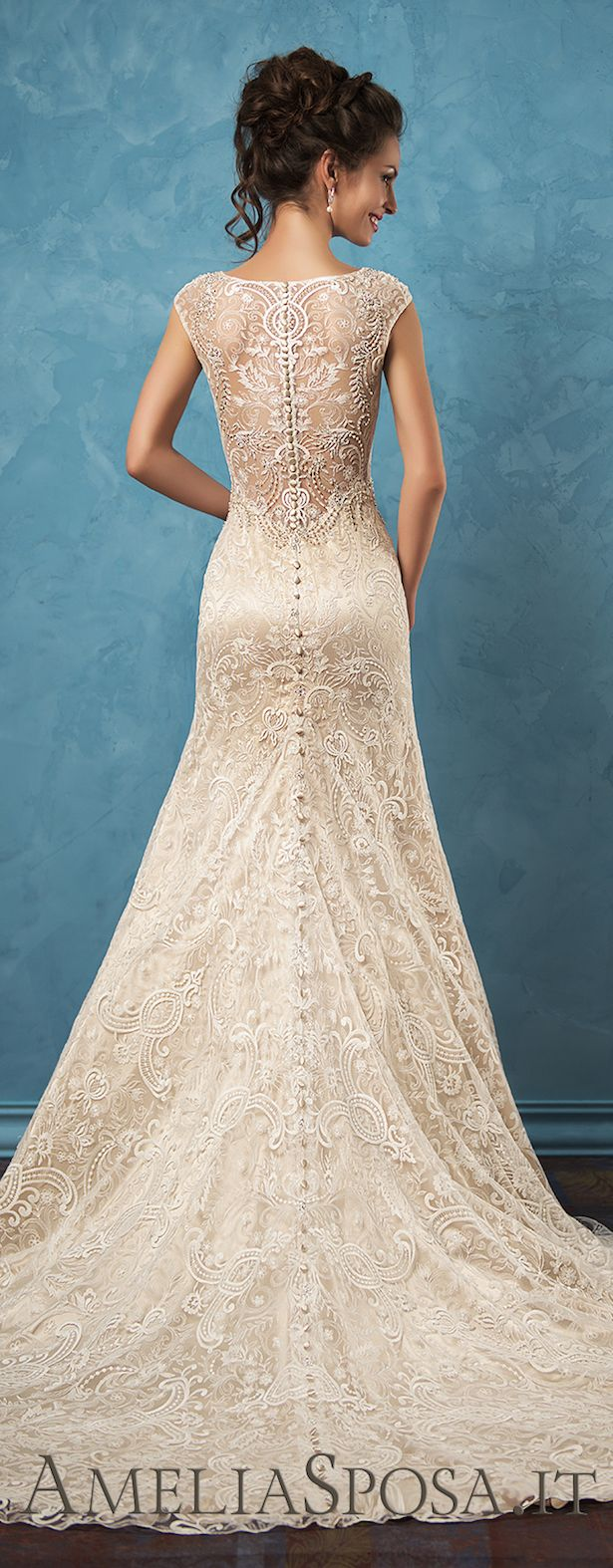 95 best Sonho de noiva images on Pinterest | Wedding ideas, Bridal ...