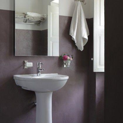 225 deco lavabo salle bain