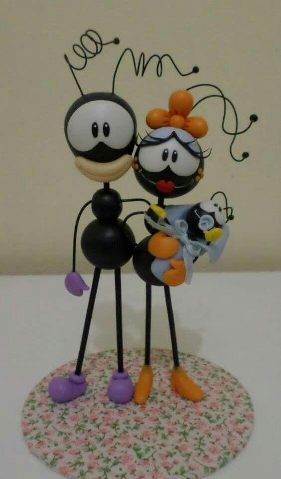 Formigas                                                                                                                                                     Más