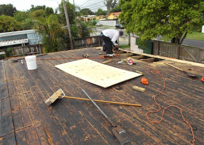 The biggest chance to get massive discount up to 5 % on #roof repair at #Yonkers General #Roofing Contractors. #RoofRepair Click to read more: http://www.yonkersgeneralroofingcontractors.com/roofing.html