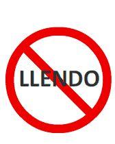 Los #errores más frecuentes en #español http://quees.la/errores-ortograficos/