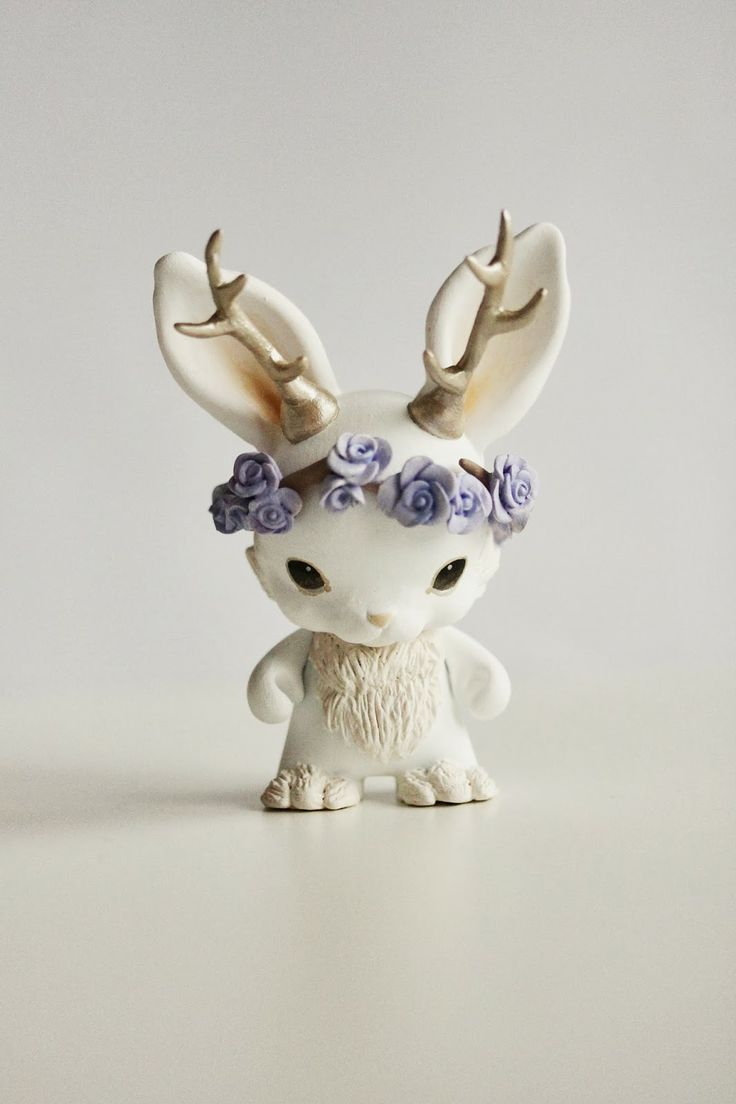 17 Best Images About Jackalope On Pinterest Faux