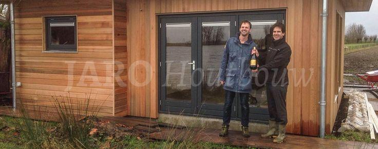 Www.jaro-houtbouw.nl - 0341-759000  Aannemer in Westmaas? Advies | Ontwerp |Tekeningen | 3d visualisatie | complete uitvoering. Gespecialiseerd in houten woning | schuurwoning | huis | mantelzorgwoning | vakantiewoning | atelier | tuinkamer | tuinkantoor | winterkamer | gastenverblijf | buitenverblijf | paviljoen | kapschuur | poolhouse | schuur | garage | werkplaats | loods | veranda | terrasoverkapping | paardenstal | buitenstal | inloopstal |  paardenboxen | chalet eikenhout | Douglas