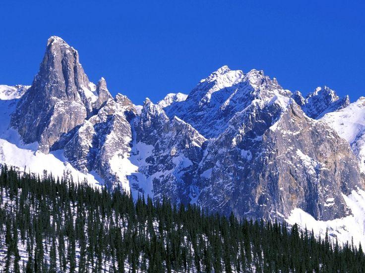 Alaska - Hintergrundbilder: http://wallpapic.de/stadte-und-lander/alaska/wallpaper-40908